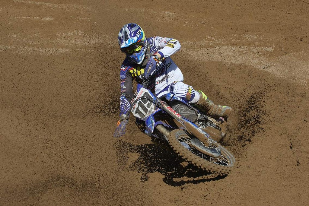 Ryan-Houghton-Yamaha-MX1-by-E.Luciani_2-1024×683